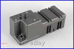 03-09 Mercedes W211 E320 E500 E550 Dynamic Seat Seats Vacuum Pump 2118000148 OEM
