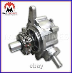 14650-5X00D BRAKE VACUUM PUMP NISSAN YD25 DCi FOR D40 NAVARA EURO 5 NV350 MURANO