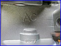 1957 1958 PONTIAC 347 370 V8 FUEL PUMP REBUILT With MODERN PARTS ETHANOL SAFE 4488