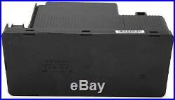 1992-1997 Mercedes Benz W140 S500 Central Door Locking Vacuum Pump 140 800 06 48