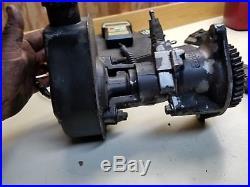 1997-02 Dodge Ram 2500, 3500 5.9L Cummins Diesel power steering vacuum pump