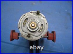 1999-2006 Mercedes-benz W220 S430 S500 Central Locking Vacuum Supply Pump