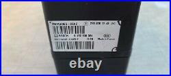 2000-2006 Mercedes W220 S500 CL600 Vacuum Pump Central Locking Door OEM