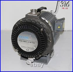 5620 Ulvac Kiko Oilfree Scroll Vacuum Pump Dis-251