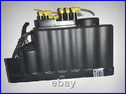 92-94 Mercedes W140 S320 S420 S500 S600 Door Locking Vacuum Pump 1408000648 OEM