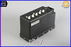 92-99 Mercedes W140 S500 400SEL Central Locking Vacuum Pump 1408001748 OEM