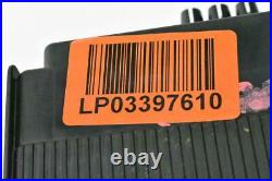 93 96 97 98 99 Mercedes w140 s420 s320 s350 Central Door Lock Vacuum Pump Bosch