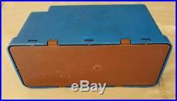 94-99 MERCEDES C140 S600 S500 Coupe SOFT CLOSE DOOR VACUUM PUMP 1408001848 works