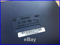 96 97 98 99 Mercedes w140 s420 s320 s350 500 Central Door Lock Vacuum Pump Bosch