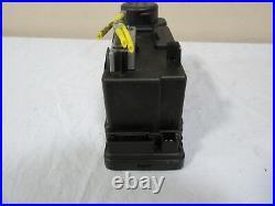 97 98 99 00 01 02 03 04 Mercedes r170 SLK-series Central Door Lock Vacuum Pump