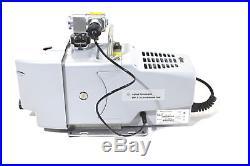Agilent IDP3 Vacuumpump G3870-80057