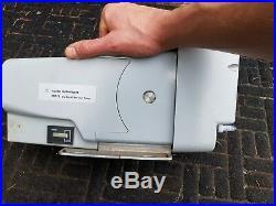 Agilent IDP-3 Dry Scroll Pump