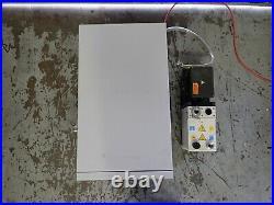 Agilent Technologies G3931A 240 Ion Trap GC/MS with DS 402 Vacuum Pump