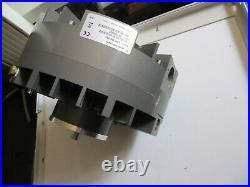 Agilent Technologies Varian Triscroll Expts0620sc Dry Vacuum Pump