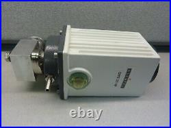 Alcatel Ome 25 HP Oil Mist Eliminator (21603)