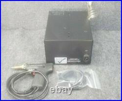 Aoyue 474A Digital Desoldering Station with Built-in Vacuum Pump