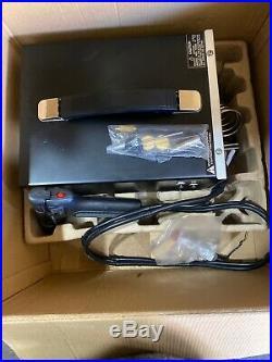 Aoyue 474A++ Digital Desoldering Station with Built-in Vacuum Pump