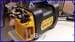 Appion TEZ 8 Vacuum Pump, 8cfm, used but working