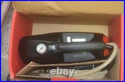 BRAND NEW NEVER USED Hilti DD VP-U Vacuum Pump for Core Drill