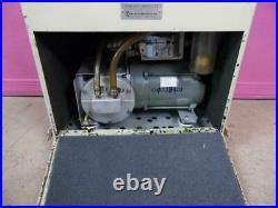 Berkeley Tonometer Synevac Surgical Aspirator Vacuum Liposuction Suction Pump