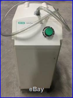 Bio-Rad HydroTech Vacuum Pump Lab and Medical Equipment