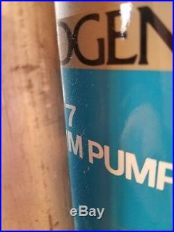 CTI CRYOGENICS Cryo-Torr 7 High Vacuum Pump, Used Make me an offer
