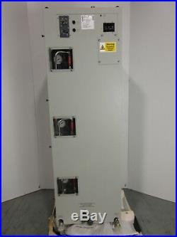 CTI-Cryogenics 8128903G004 CSB Cryo Compressor Stack Used Working