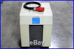 CTI-Cryogenics 9600 Compressor