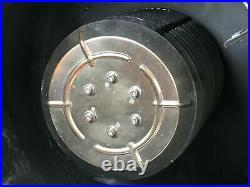 CTI-Cryogenics CRYO-TORR 10 10 Cryo Vacuum Pump with Exhaust KF25 PN 8018182