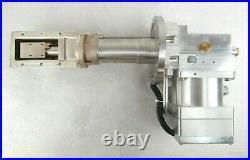 CTI-Cryogenics P300 Cryopump Cryocooler Assembly On-Board Working Spare