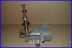 Cti Cryogenics Cryodyne Helix Model M-22 P/n 104-001 Refrigerator (a1)