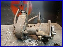 DUaL RETURN POWER STEERING / VACUUM PUMP 96-02 Dodge Cummins 12V 24V 6bt 4bt ISB