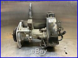 Dodge Ram Cummins 12 24 Valve 94-02 Vacuum Power Steering Pump Assembly 11322