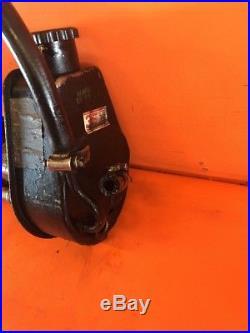Dodge Ram Cummins 12 24 Valve 94-02 Vacuum Power Steering Pump Assembly #1511