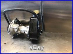 Dodge Ram Cummins 12 24 Valve 94-02 Vacuum Power Steering Pump Assembly #5311