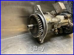 Dodge Ram Cummins 12 24 Valve 94-02 Vacuum Power Steering Pump Assembly #9523