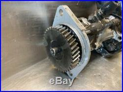 Dodge Ram Cummins 12 Valve 94-96 Vacuum Power Steering Pump Assembly #8042