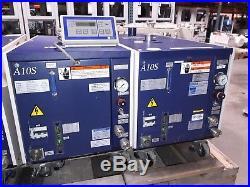 Ebara A10S Dry Vacuum Pump