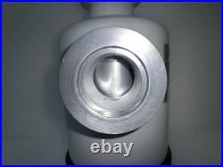 Edwards A13305000 FL20K Foreline Trap, used$5537