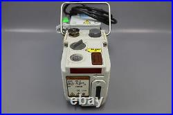 Edwards E2M1.5 Agilent G1099-89024 Vakuumpumpe used
