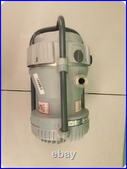 Edwards XDS 5 Dry Scroll Vacuum Pump