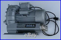 Gardner Denver/Rietschle Thomas SAP50 Vacuum/Blower