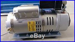 Gast_Vacuum_Pump_Air_Compressor_1023_318Q_G274MEX_1_2HP_120V_or_220V_withsilencer_01_orrz gast vacuum pump air compressor 1023 318q g274mex 1 2hp 120v or gast 1023 wiring diagram at readyjetset.co