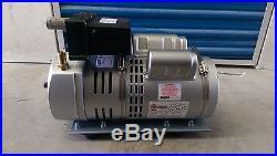 Gast Air Compressor Wiring Diagram For A on