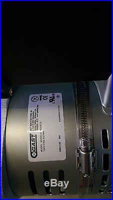 Gast_Vacuum_Pump_Air_Compressor_1023_318Q_G274MEX_1_2HP_120V_or_220V_withsilencer_05_gs vacuum pump air compressor 1023 318q g274mex 1 2hp 120v or 220v gast 1023 wiring diagram at readyjetset.co