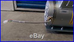 Gast_Vacuum_Pump_Air_Compressor_1023_318Q_G274MEX_1_2HP_120V_or_220V_withsilencer_06_hio vacuum pump air compressor 1023 318q g274mex 1 2hp 120v or 220v gast 1023 wiring diagram at readyjetset.co