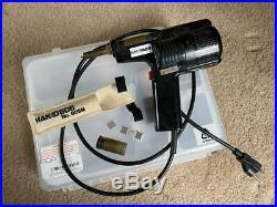 Hakko 808 Vacuum Pump Desoldering Gun Iron Tool