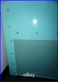 Harvest Right Home Freeze Dryer Vacuum Pump 4 Tray Freeze Drying System