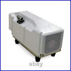 Harvestright Freeze Dryer Low Profile Oil Free Vacuum Pump