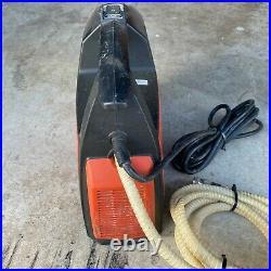 Hilti DD VP-U Vacuum Pump For Hilti Diamond Core Drill